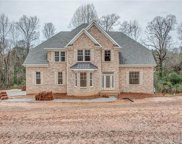 2849  Scarborough Court, Gastonia image