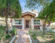 272  Chester Ave, Pasadena image