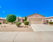 16417 W Desert Lily Drive, Surprise image