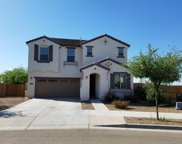 21044 E Cherrywood Drive, Queen Creek image