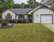 9 Chinaberry Lane, Simpsonville image