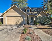1221 Springer Rd, Mountain View image