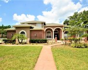 2952 Wentworth Way, Tarpon Springs image