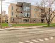 14936 East Hampden Avenue Unit 203, Aurora image