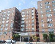 355 Bronx River  Road Unit #7P, Yonkers image
