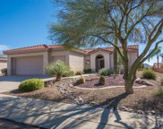 1096 E Royal Oak, Oro Valley image