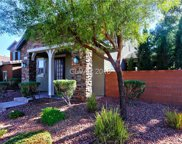 10828 CAPE SHORE Avenue, Las Vegas image