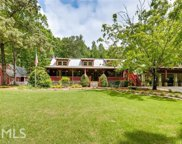 3335 Marce Camp Rd, Loganville image