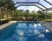 17621 Sw 93rd Ave, Palmetto Bay image