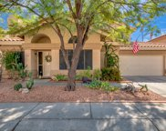 18421 N 46th Street, Phoenix image