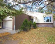 4729 South Ouray Way, Aurora image