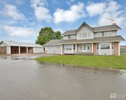 1009 Old Pioneer Wy NW, Orting image