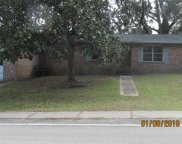10304 LONE STAR RD, Jacksonville image