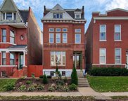 2710 Russell, St Louis image