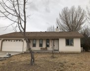 2845 W Willow Breeze Road, Chino Valley image