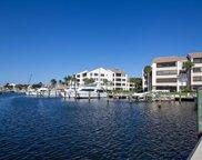 942 Oak Harbour Drive, Juno Beach image