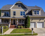 506 Frontgate Drive, Cary image