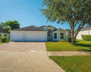 4027 Foothill Drive, Titusville image