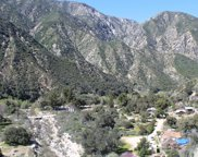 2300 Stonyvale Road, Tujunga image
