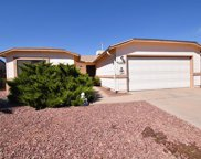 2717 W Firebrook, Tucson image