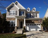 1706 Morehead Hill Court, Durham image