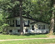 50710 Peggy Ln, Chesterfield image
