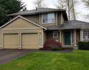22842 SE 265th Place, Maple Valley image
