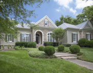 2004 Waterstone Dr, Franklin image