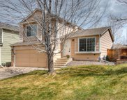 9765 Moss Rose Circle, Highlands Ranch image