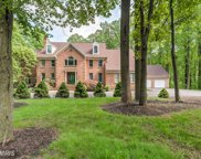 3813 TIMBER VIEW WAY, Reisterstown image