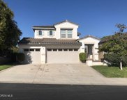 1806 RED ROBIN Place, Newbury Park image