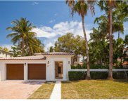 4515 N Meridian Ave, Miami Beach image