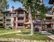 2800 Village Drive Unit 1211, Steamboat Springs image