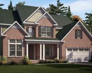 524 Belle Gate Place, Cary image