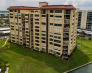 700 Island Way Unit 1004, Clearwater image