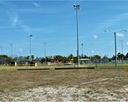 230 SW 31st TER, Cape Coral image