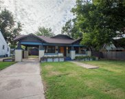 2115 N Youngs Boulevard, Oklahoma City image