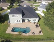 12404 PECAN HICKORY CT, Jacksonville image