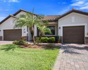 3797 Ruby Way, Naples image