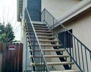 851   W Crestwood Avenue   C, San Pedro image