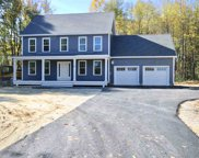 188 Baboosic Lake Road, Merrimack image