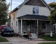205 S 5th Street, Grand Haven image