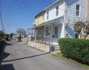 1033 East Aly, Whitehall Township image