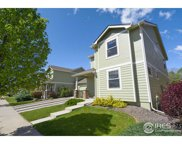 2221 Marshfield Ln, Fort Collins image