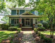 348  Oakland Avenue, Rock Hill image