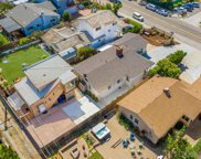1164 Turquoise St, Pacific Beach/Mission Beach image