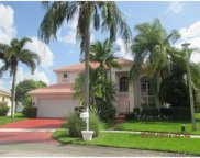 18205 NW 12th St, Pembroke Pines image