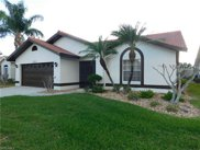 16276 Kelly Woods DR, Fort Myers image