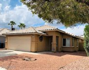 6124 Pumpkin Patch Avenue, Las Vegas image