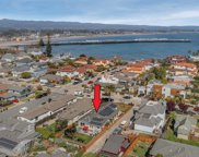 317 Lighthouse Ave, Santa Cruz image